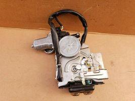 09-13 Ford Flex Rear Hatch Tailgate Liftgate Power Lock Latch Motor Actuator image 3
