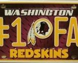 Redskins 1 tag thumb155 crop