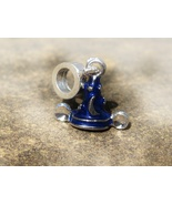 Haunted Wizard's Apprentice Powerful Magickal Charm supernatural gifts - $33.33