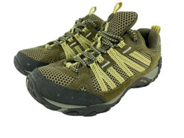 Merrell Shoes Women's 5 1/2 Hiking Footwear Outdoor NO SLIP TREAD AIR CU... - $56.95