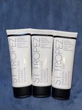 3X ST. Tropez Gradual Tan Everyday Body Lotion Medium/Dark, 6.7 oz. - $69.99