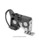 BMW E60 E61 E82 E83 E88 E90 E91 E92 E93 Hood Lock Lower Left OR Right GE... - $118.85