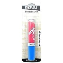Covergirl Kissable Moisturizing Lip Balm 580 #selfie .14 Oz. - $6.64