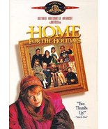 Home for the Holidays (DVD, 2014) - VG - $7.00