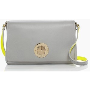 Kate spade brightspot avenue sally grey