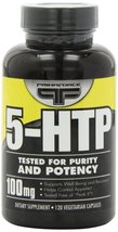 Primaforce, 5-HTP Weight Loss Capsules, 120 Count - $33.65