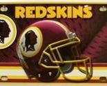 Redskins tag thumb155 crop