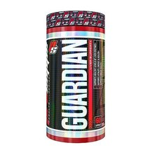 ProSupps - Guardian Liver Detox Matrix, 60 capsules [Health and Beauty] - $31.67
