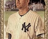New York Yankees Mark Teixeira hits a first-inning, two ...  New York Yankee Panties