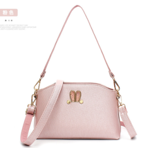 Free Shipping Women Shoulder Bags 4 Color Purse Clutch Bags Handbags M171-1 - $29.99