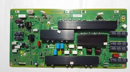 Panasonic TC-P60ST60 SC-Board TZTNP01UGUU TNPA5795AB HD TV - $25.00