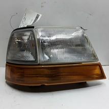 98 99 00 Ford Ranger right front passenger headlight and marker light as... - $49.49
