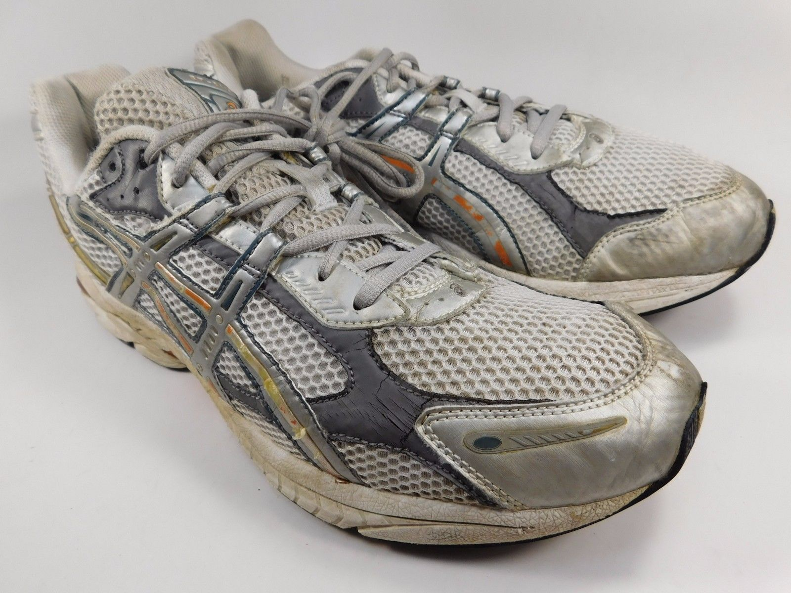 Asics GT 2110 Men s Running Shoes Size US 14 and 50 similar items bdaa9781a1