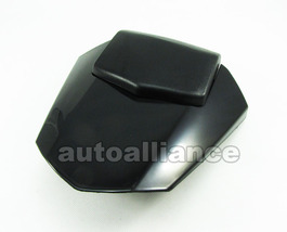 Black Rear seat Cover Cowl for Yamaha YZF R6 YZFR6 08-14 09 10 11 12 13 - $29.99