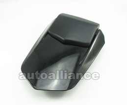 Black Rear seat Cover Cowl for Yamaha YZF R1 YZFR1 04-06 05 - $29.99