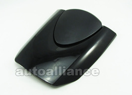 Black Rear Seat Cover Cowl for Honda CBR600RR F5 07-12 08 09 10 11 - $24.99