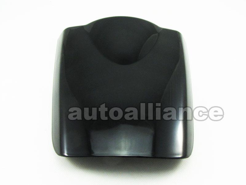 Engine Stator Clutch Cover Sealing OEM Gasket For Honda CBR600RR F5 03-06 04 05
