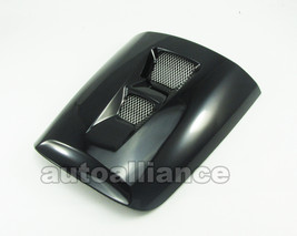 Black Rear Seat Cover Cowl for Honda CBR1000RR Fireblade 04-07 05 06 - $24.99