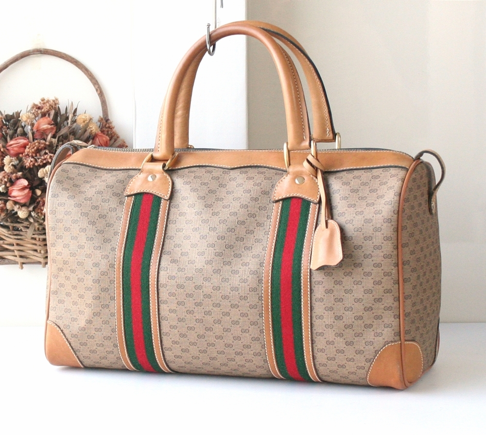 gucci company hand bags marketing mix You can mix any items from  hot sell women's bags shoulder bag hand bags  you consent to our use of cookies for: personalization marketing analytics.