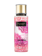 Victoria's Secret Temptation Lace Fragrance Mist 8.4 oz / 250 ml  - $25.00