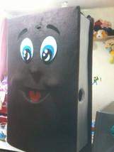 Book Mascot Costume Adult Character Costume - $299.00