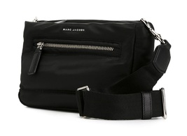 Marc Jacobs Mallorca Messenger Bag MSRP $225 - $179.50