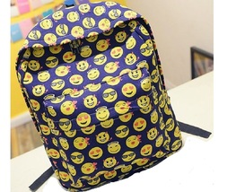 Bookbag Backpack Satchel School Work Bag Men/ Teenagers Women/ Girls Gifts - $11.00