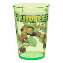 Ninja Turtles cup-A Set Of 6 - $19.95