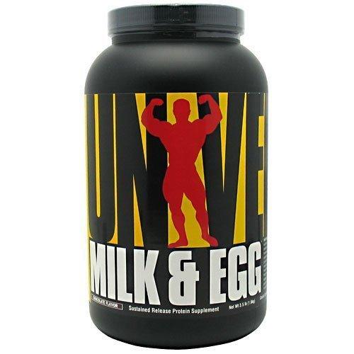 nutrition carabaos milk essay