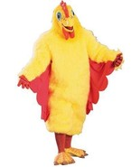 CHICKEN COSTUME ONE SIZE FITS MOST - $100.00