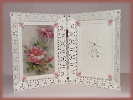 Frame-shabby-white-double-25th-front_thumb200