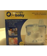 Especially for Baby Bottle WARMER ~NEW IN BOX~ - $49.49