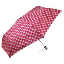 Auto Open and Close, Self Closing, Tiny Mini Umbrella - by London Fog - ... - $29.45