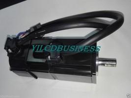 Fuji GYS101DC2-T2A Servo motor 90 days warranty - $237.50