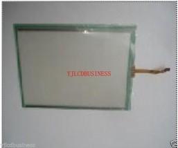New For XBT-GT6330 Telemecanique Schneider Touchscreen Glass 60 day Warranty - $47.50