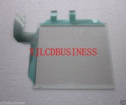 NEW Mitsubishi Touch Glass screen panel A970GOT-SBD 90 days warranty - $36.10