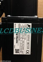 GYS401DC2-T2AFuji Servo Motor  90 days warranty - $240.35