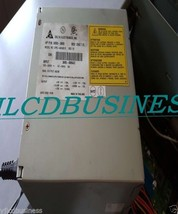 Hp 0950-3695 Small power supply 90 days warranty - $142.50