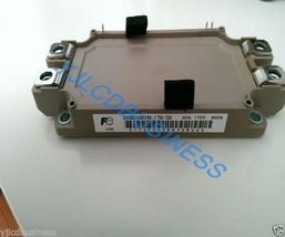New Fuji 2MBI300VN-170-50 IGBT Module 90 days warranty - $130.15