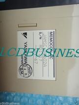 JAMSC-B2602A Yaskawa Plc Module 90 Days Warranty - $193.80