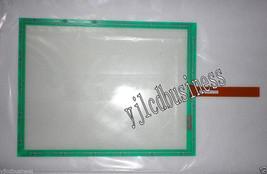"NEW FUJISTU N010-0550-T715 Touch Screen Glass 12.1"" 7 wire 90 days warranty - $213.75"