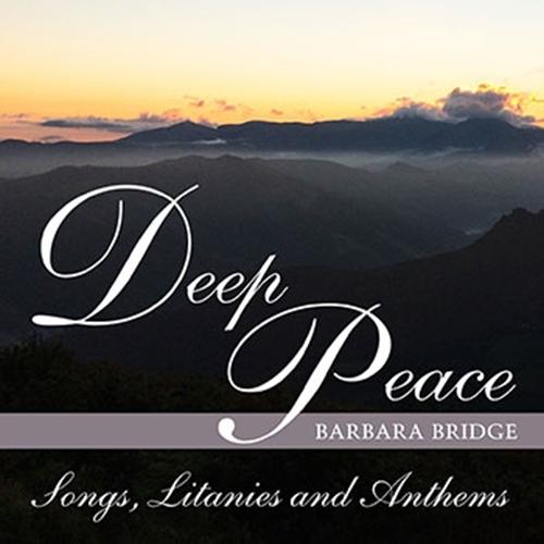 Deep peace 30141833