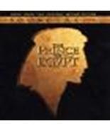 The  Prince of Egypt by Hans Zimmer (Composer) (Nov-1998, Dreamworks SKG) - $3.63