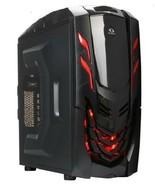 High End Custom Gaming PC, Nvidia GTX 970 Video Card, 4.2GHZ,8GB RAM, Desktop PC - $988.74