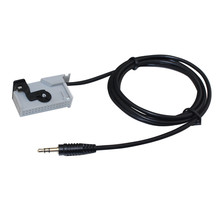 APS RNS-E Navigation Plus Aux Input Adaptor 32-Pin Cable For Audi A3 A4 ... - $13.09