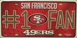 49ers 1 tag