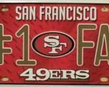 49ers 1 tag thumb155 crop