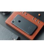 iPhone 7 128 GB unlocked  GSM - $549.99