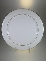 Gorham Coventry Dinner Plate - $14.27