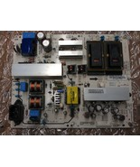1AV4U20C38800 Power Supply Board From Sanyo DP46819 P46849-00 LCD TV - $29.95